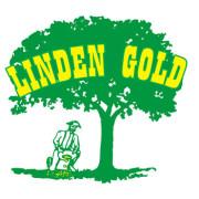 lindengold