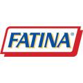 Fatina